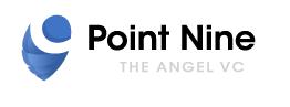 logo point nine capital VC berlin